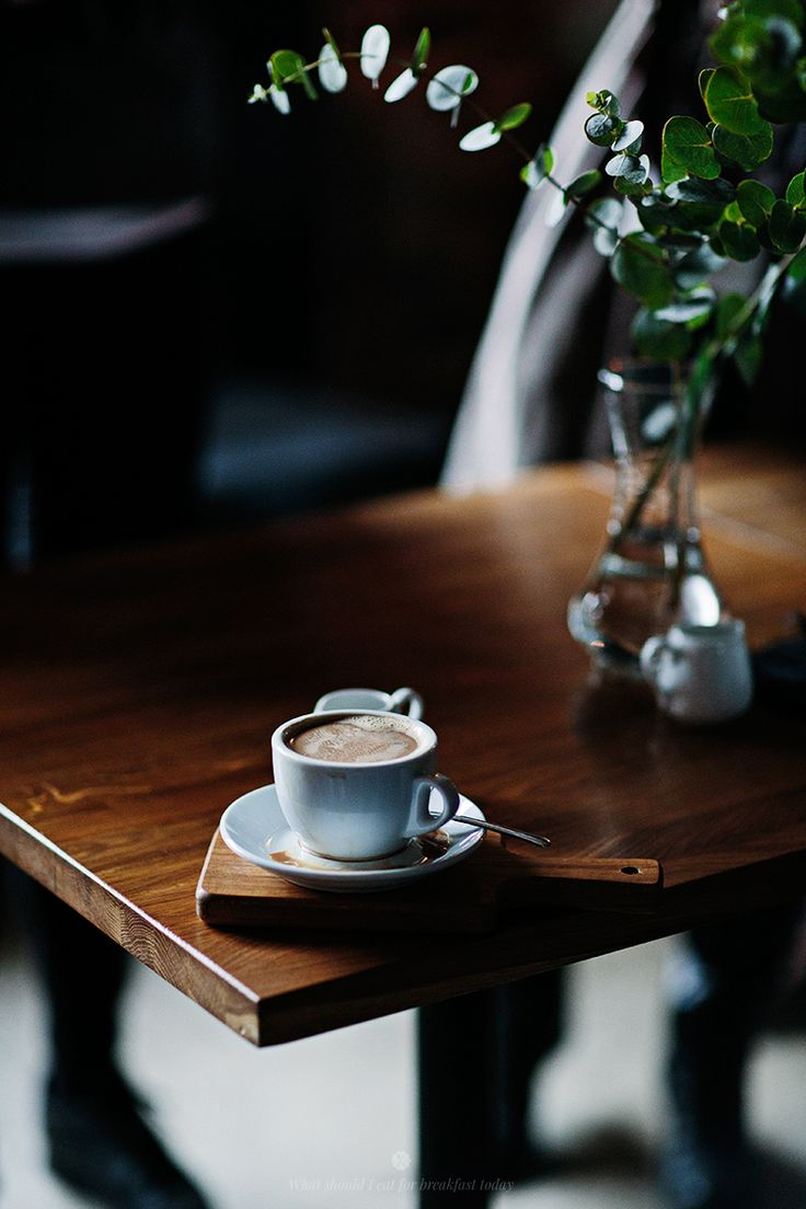 Coffee break erin duh s everything - Pumpkin Hot Chocolate Marta Greber Coffee Lovecoffee Breakcoffee