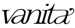 Ilio Negri testata Vanità - Pirelli Fashion magazine