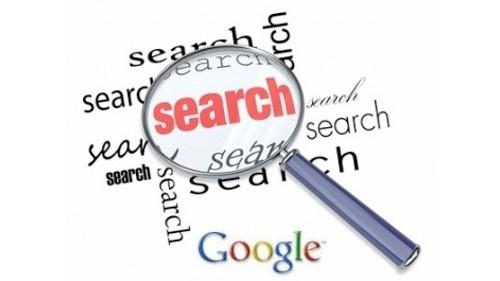 Google-Alternativen: Die 5 besten Suchmaschinen im Kurztest