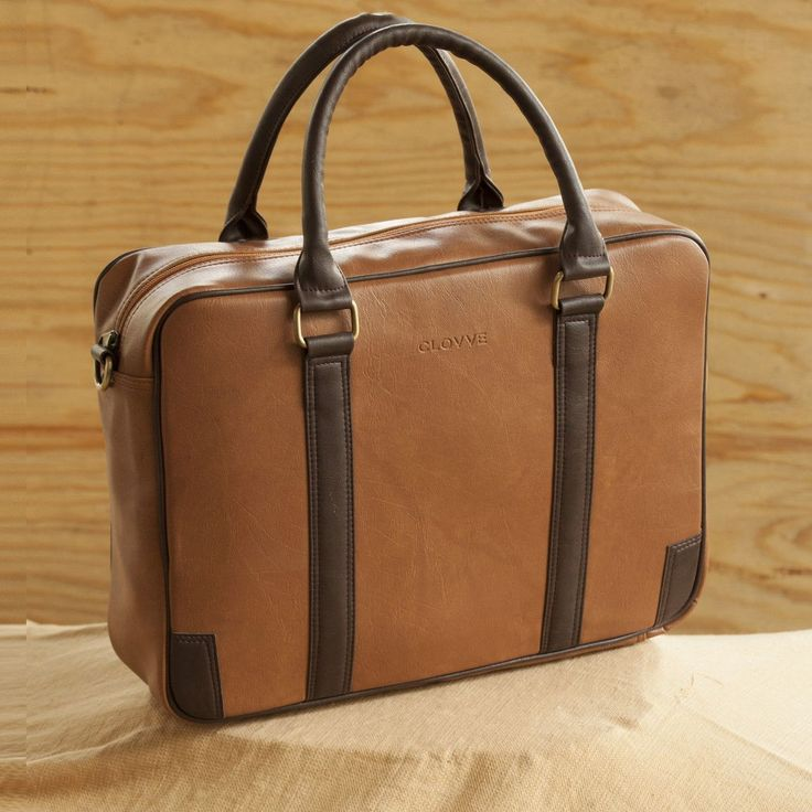 Flat Pack Laptop Bag. https://www.qtrove.com/products/flat-pack-laptop-bag It serves a dual purpose of a work bag & a weekend carry on luggage. Rich & classy colour bag is surely a head turner. https://www.qtrove.com/products/flat-pack-laptop-bag