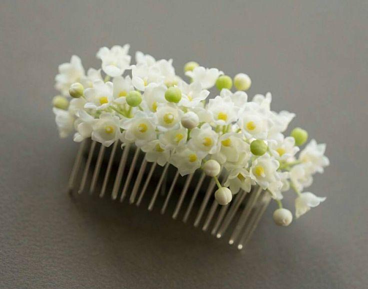 1,661 отметок «Нравится», 11 комментариев — MORE FLORAL EVENTS (@more_floral_events) в Instagram: «Floral design @godunova_tatiana #bouqet#flowers#floraldesign»
