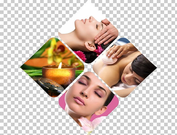 Beauty Parlour Day Spa Cosmetics Hairdresser Png Alternative Medicine Beauty Beauty Parlour Cosmetics Day Spa