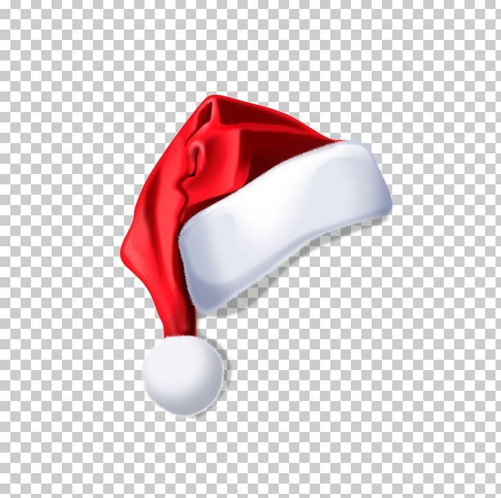 Santa Claus Christmas Hat Png Cap Chef Hat Christmas Card Christmas Hat Claus Christmas Hat Christmas Hat Png Santa Claus Hat