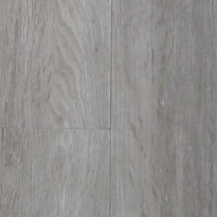 Smartcore By Natural Floors 12 Piece 5 In X 48 In Cottage