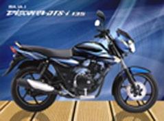 Free download here laresr bajaj discover bike 135 cc