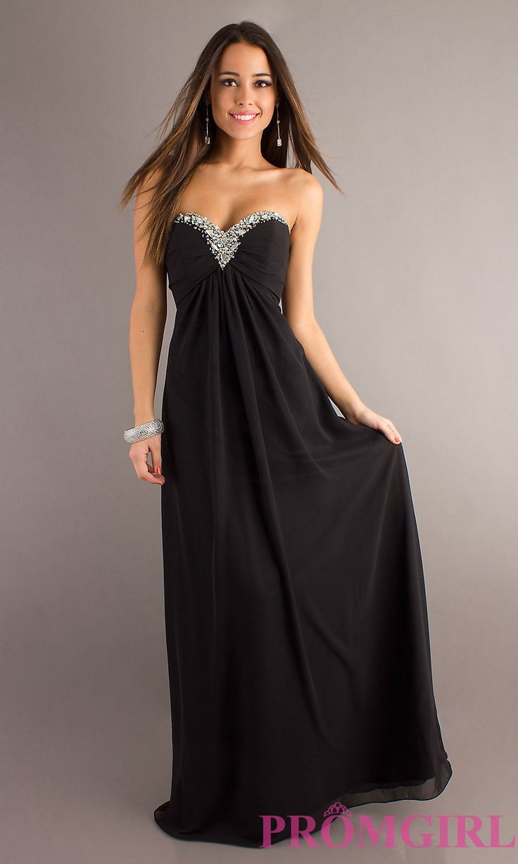 25 best my dress ideas for wedding images on pinterest black black dresses for prom ombrellifo Gallery