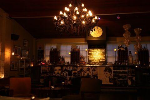 http://www.au.timeout.com/sydney/bars/venues/1253/sticky-bar