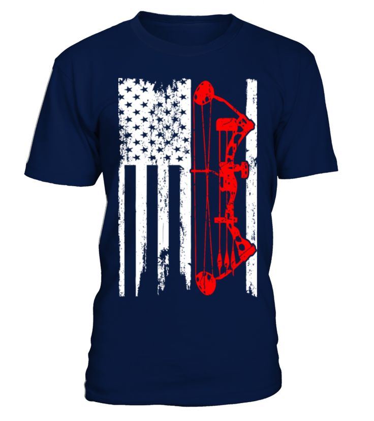 Archery Hunting Outdoors USA Flag Pride Tshirt   => Check out this shirt by clicking the image, have fun :) Please tag, repin & share with your friends who would love it. #Archery #Archeryshirt #Archeryquotes #hoodie #ideas #image #photo #shirt #tshirt #sweatshirt #tee #gift #perfectgift #birthday #Christmas