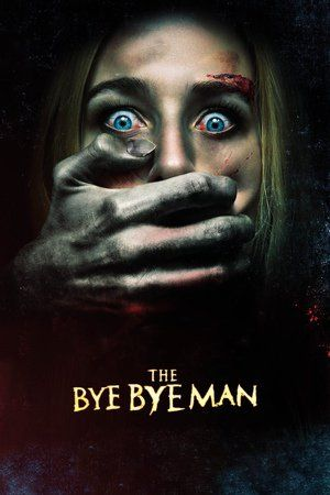 Watch The Bye Bye Man Full Movie Download | Download  Free Movie | Stream The Bye Bye Man Full Movie Download | The Bye Bye Man Full Online Movie HD | Watch Free Full Movies Online HD  | The Bye Bye Man Full HD Movie Free Online  | #TheByeByeMan #FullMovie #movie #film The Bye Bye Man  Full Movie Download - The Bye Bye Man Full Movie