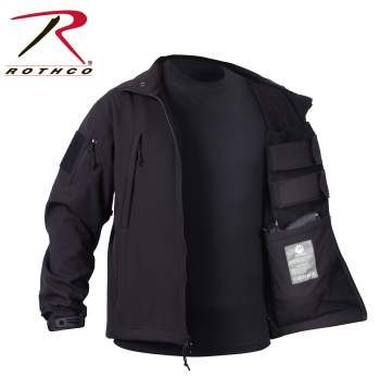 concealed carry clothing, concealed carry jacket, concealed carry clothes, concealed carry apparel, conceal carry jacket, softshell, softshe...