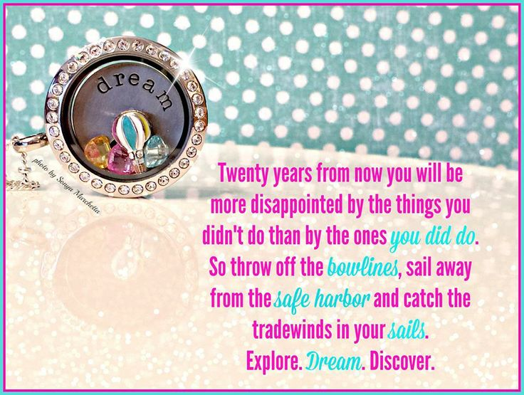 52 best images about friend words from the heart on pinterest friendship fake friends and - Imitation origami owl ...
