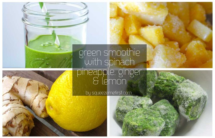 Green smoothie with chia seeds. Chia seeds is one of the new superfoods. Rich in omega-3 fatty acids.
