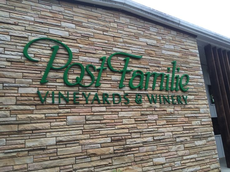 post familie vineyards winery in altus ar visitarkansas welcome center fam tours