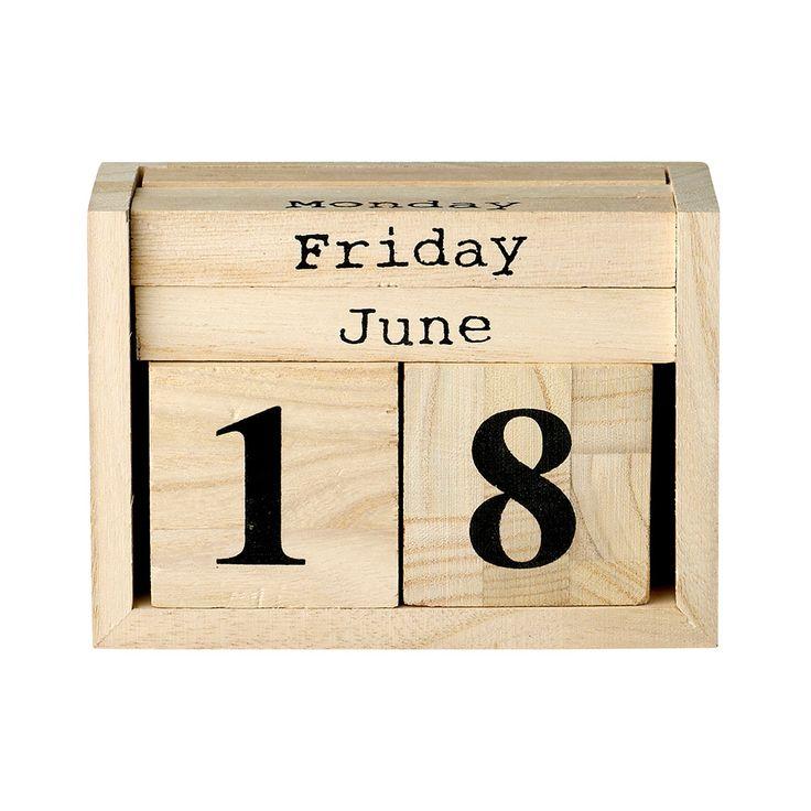 Best Idea Calendar Images On   Perpetual Calendar