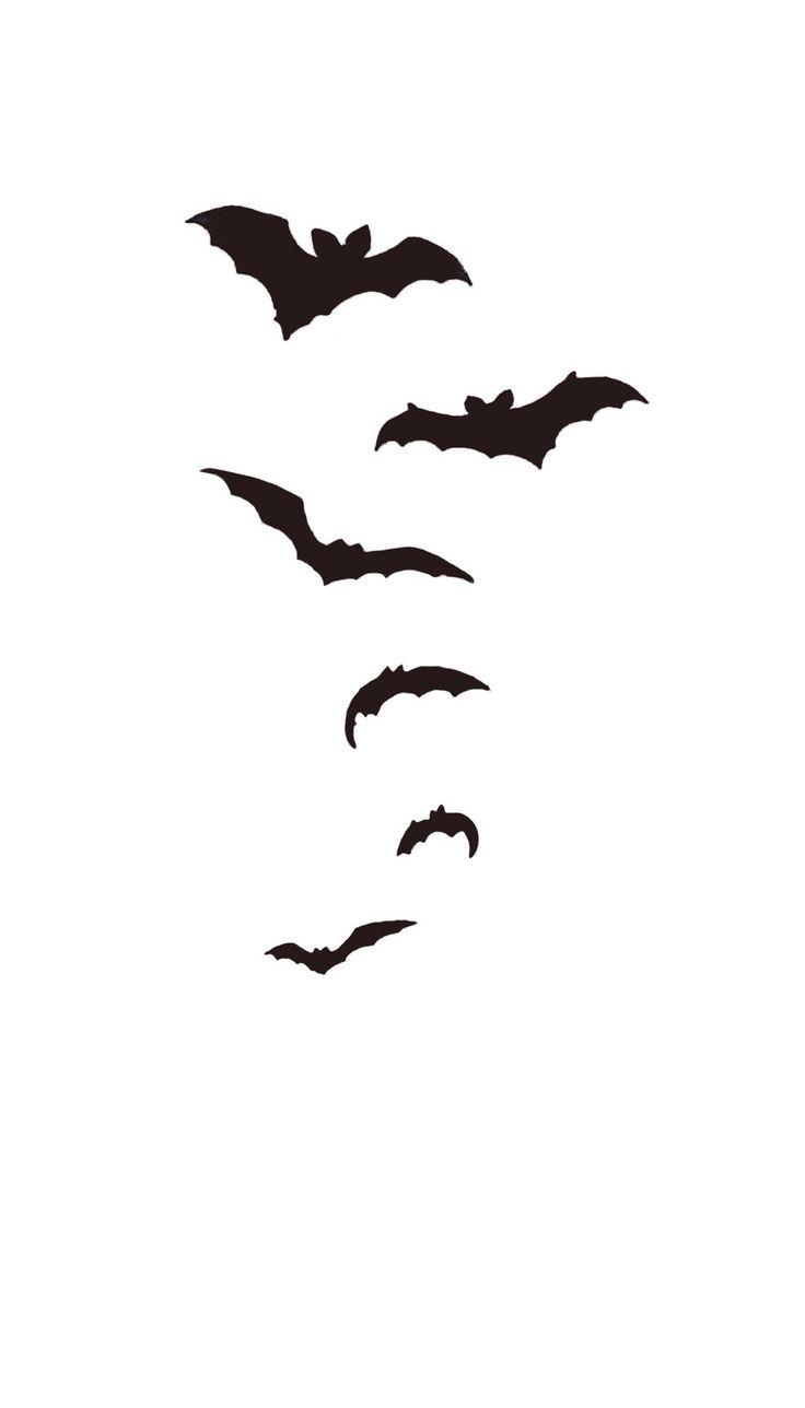 Google Image Result for http://fc06.deviantart.net/fs71/i/2010/100/8/0/Bat_Tattoo_design_by_lawrence252.jpg