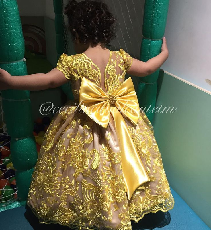 Minha boneca veste Cecília Cavalcante!!!