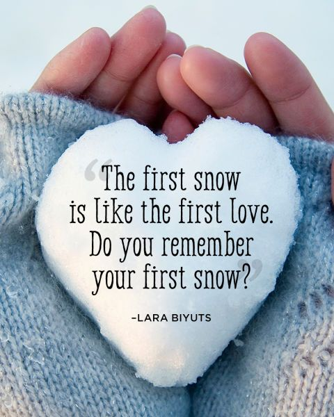 25 best snow quotes on pinterest winter quotes snowed in and snow