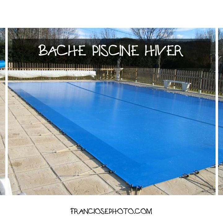 Pin On Piscine