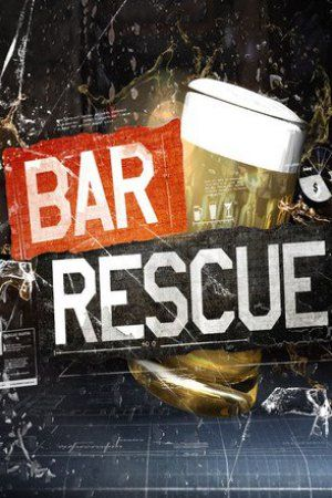 Download Bar Rescue Full Episode Free Streaming Online HD Click This Link: http://megashare.top/tv/44470/bar-rescue.html  Watch Bar Rescue full episodes 1080p Video HD  Bar Rescue is an American reality series that premiered on Spike TV on July 17, 2011. It stars Jon Taffer, who offers his professional expertise—at no charge—to desperately failing bars in order to save them from closing.