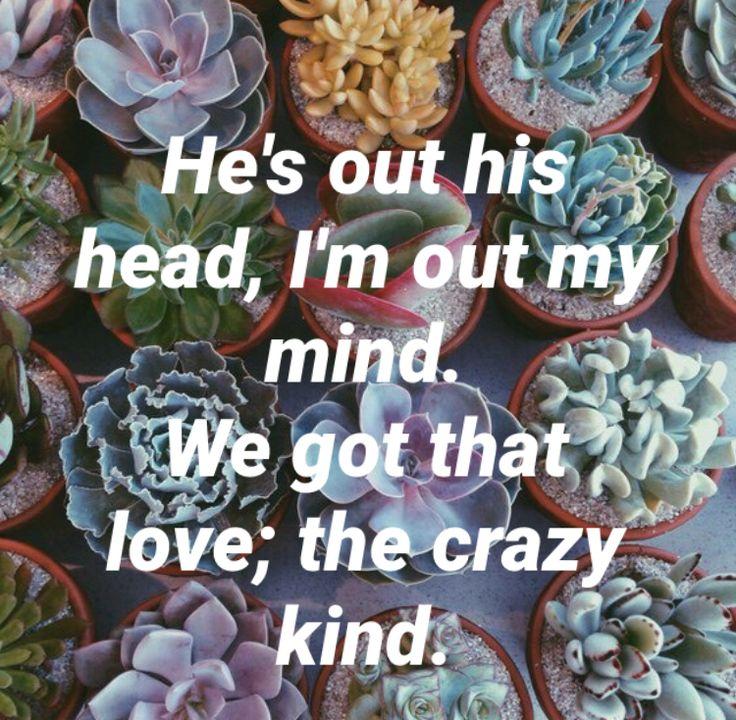 Him & I // G-Eazy and Halsey