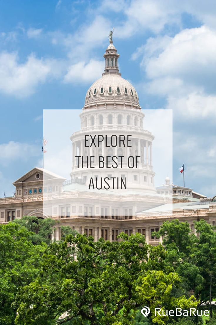 17 best images about usa travel on pinterest charlotte for Best things to do in austin texas