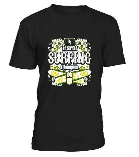 "# Internet Surfing Champion Funny Island Graphic T-Shirt .  Special Offer, not available in shops      Comes in a variety of styles and colours      Buy yours now before it is too late!      Secured payment via Visa / Mastercard / Amex / PayPal      How to place an order            Choose the model from the drop-down menu      Click on ""Buy it now""      Choose the size and the quantity      Add your delivery address and bank details      And that's it!      Tags: The perfect t-shirt for boys…"