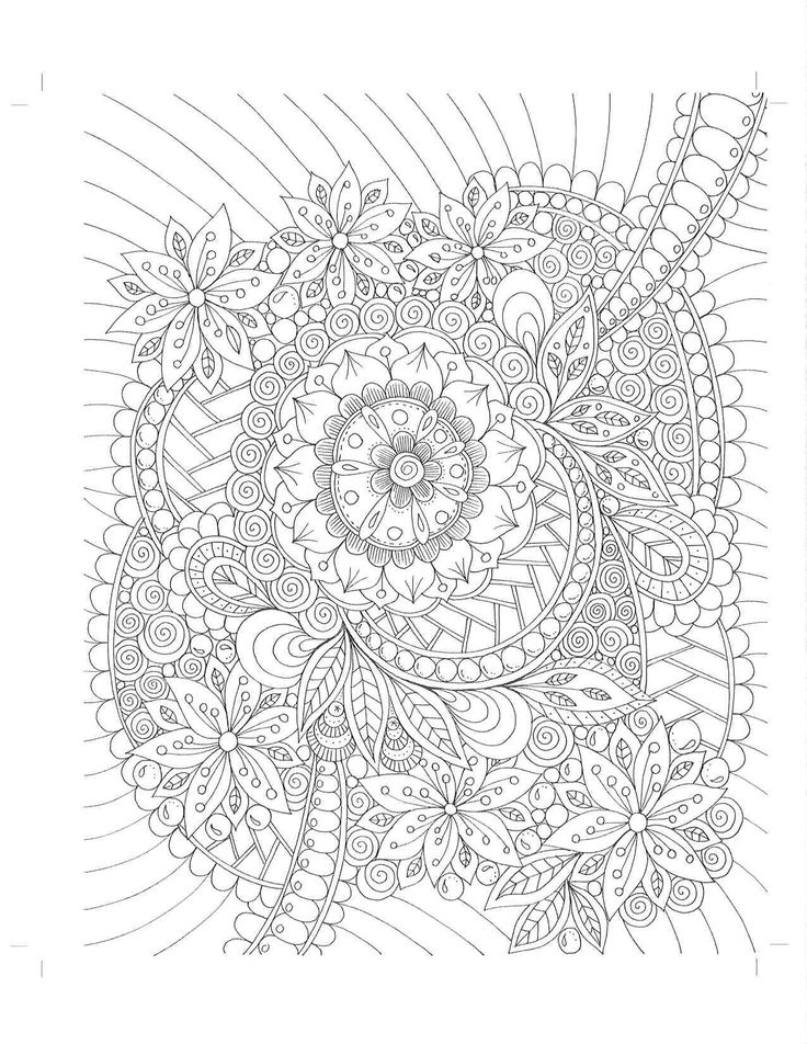 1000 Images About Coloring On Pinterest