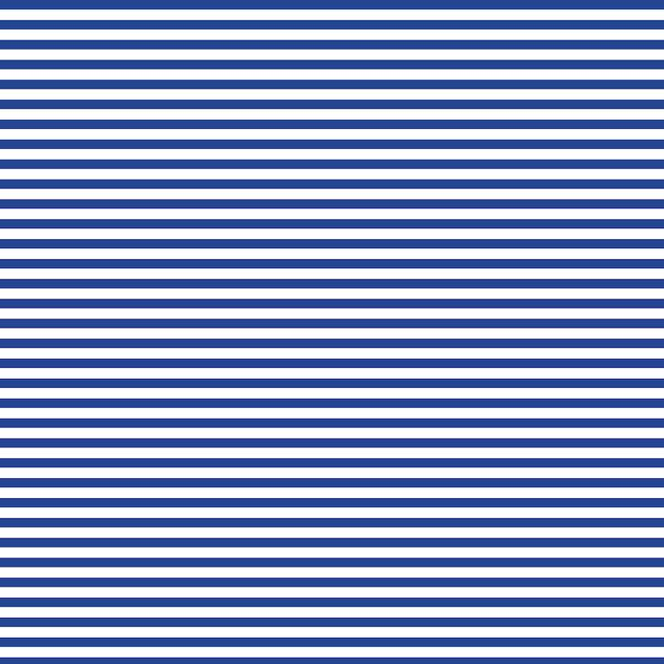 free digital and printable striped scrapbooking paper ...
