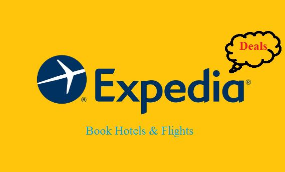 Expedia #promotion: Save 5% on Payless Car Rentals, Up to $570 Off When You Book a Hotel and Flight - US Text Link, Up to 70% Off Daily Hotel Deals - US Text Link, Get #promo codes http://www.ezcouponsearch.com/expedia-coupons/ #Hotels #Flights #RentalCars
