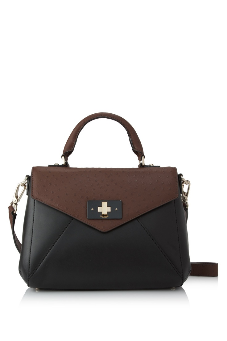 Reebonz is the trusted destination for buying designer handbags, shoes,  watches & accessories from the world's most renowned luxury brands at  heavily ...