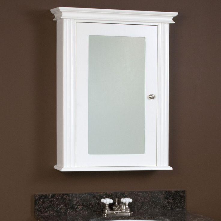 https://i.pinimg.com/736x/40/fd/a2/40fda2fe0be973fa04d77d54524607ae--cloakroom-vanity-unit-unit-bathroom.jpg