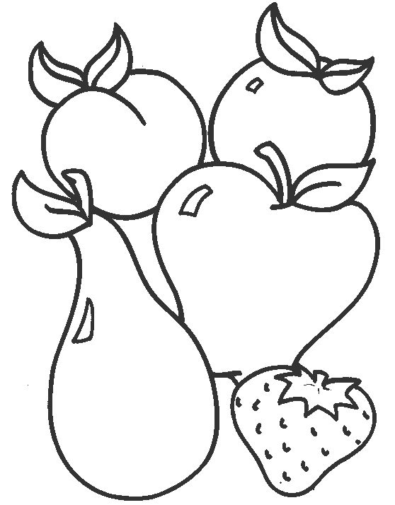 coloring pages for toddler toddler coloring pages 5 - Coloring Pages Toddlers