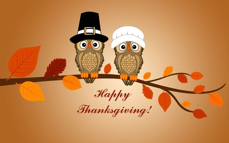 happy thanksgiving wishes pinterest tumblr google yahoo imgur wallpapers, happy thanksgiving wishes images