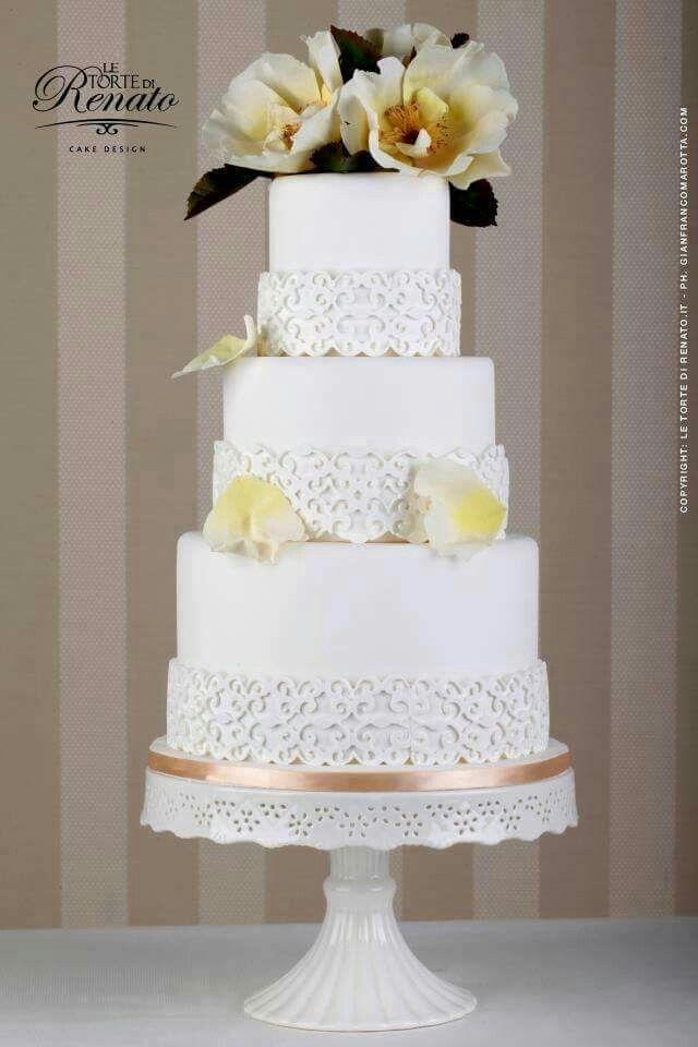 Renato Ardovino Cake Design Book : 17 Best images about Renato Ardovino cake design on ...