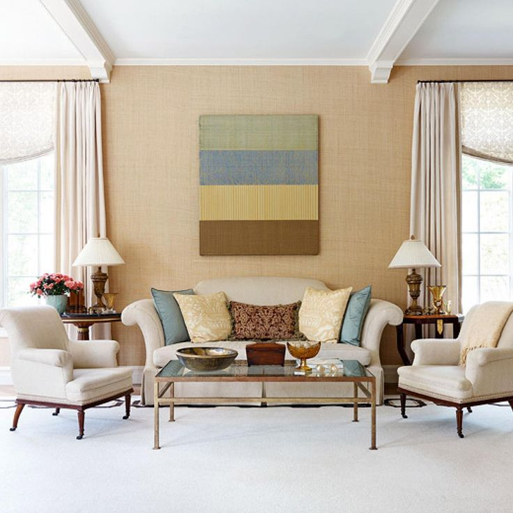 Living Room Design This Is A Very Elegant Classy Living: 1000+ Ideas About Elegant Living Room On Pinterest