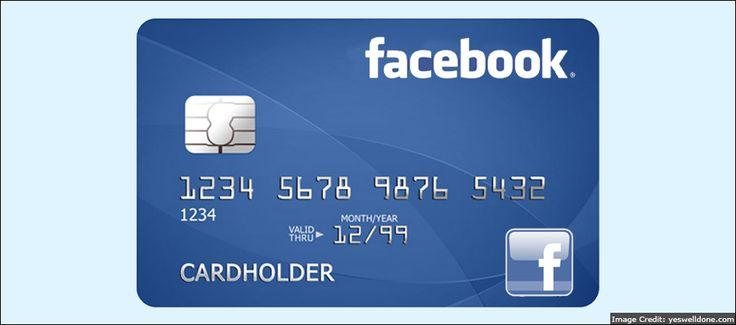 """Il """"Mi Piace"""" e il Social Banking"""
