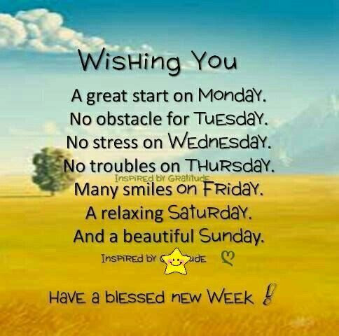 Good morning..have a great week ahead!Accurate Psychic Readings  Call / WhatsApp +27843769238   psychicreading8@gmail.com   http://www.bestspiritualpsychic.com   https://twitter.com/healerkenneth   https://youtu.be/kZZeYOlk0JM   http://healerkenneth.blogspot.com   https://www.pinterest.com/accurater   https://www.facebook.com/psychickenneth   https://www.instagram.com/healerkenneth    https://www.flickr.com/photos/psychickenneth    https://plus.google.com/103174431634678683238…