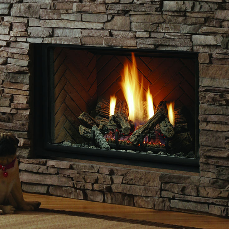 1000 Ideas About Gas Fireplace Logs On Pinterest Fireplace Logs Natural Gas Fireplace And