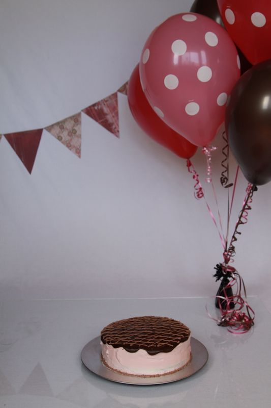 1000 Ideas About Cake Smash Backdrop On Pinterest Cake