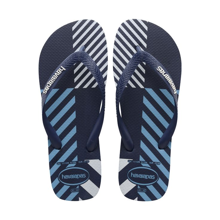 Top Tend - Flip Flops For Men - Havaianas