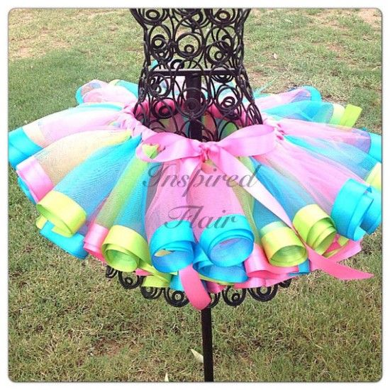 Wonderful DIY no Sewing Frozen Elsa's Dress