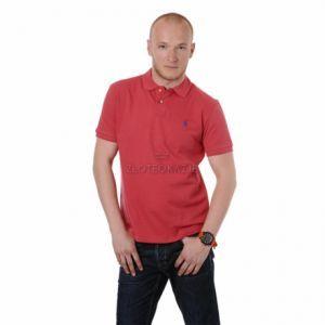 #poloralphlauren #men #red #zloteokazje #złoteokazje