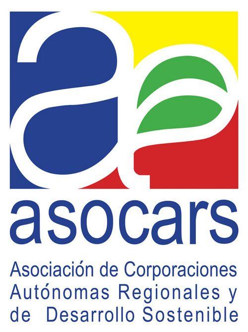 Asocars