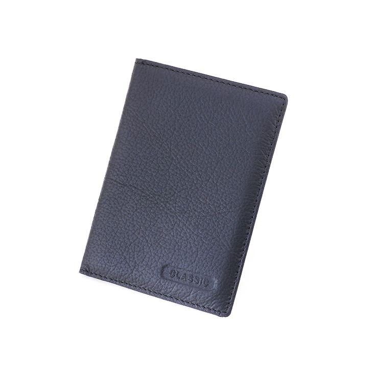 $5.32 (Buy here: https://alitems.com/g/1e8d114494ebda23ff8b16525dc3e8/?i=5&ulp=https%3A%2F%2Fwww.aliexpress.com%2Fitem%2F2013-New-Men-Women-Genuine-Leather-Passport-Cover-Passport-Card-Bag-cowhide-Passport-Holder-multi-card%2F836974352.html ) Men&Women Genuine Leather Passport Cover Passport Card Bag cowhide Passport Holder multi card holder Free shipping for just $5.32
