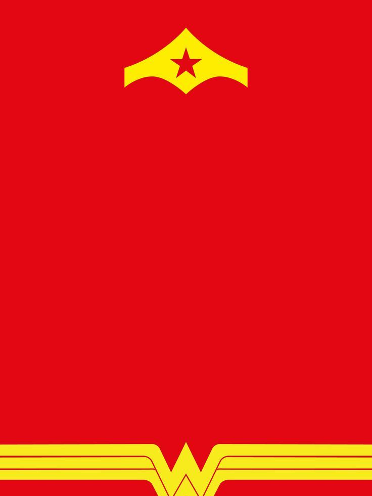 About Wonder Woman Logo On Pinterest Superwoman Movie