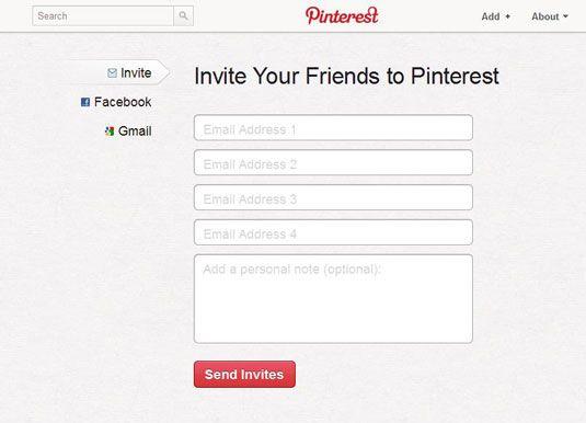 Best 25 Pinterest Home Page Ideas On Pinterest Beauty