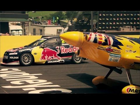 V8 Supercar Vs Plane - Top Gear Festival Sydney - WATCH VIDEO HERE -> http://bestcar.solutions/v8-supercar-vs-plane-top-gear-festival-sydney     A supercar driven V8 driven by Jamie Whincup. A racing aircraft. Who will win? Well, the plane obviously, but to appease the crowd, the boys ignite the V8 against something less likely to win – a 14 ton rider driven by Captain Slow himself. But can Jamie do a full lap of the track...