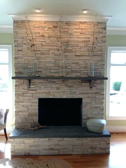Fireplace Hearth Slab Fireplace Hearth Stone Ideas Innovative Ideas