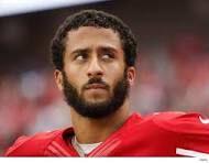 What's happening with Colin Kaepernick? - SBNation.com racist NFL