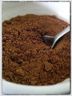 make your own Chinese 5 spice powder                                                                                                                                                     More